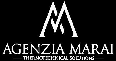 Agenzia Marai Thermotechnical Solutions Rappresentanze Termotecniche prodotti Frabo, Gebo, Honeywell, Panasonic e Tecnosystemi